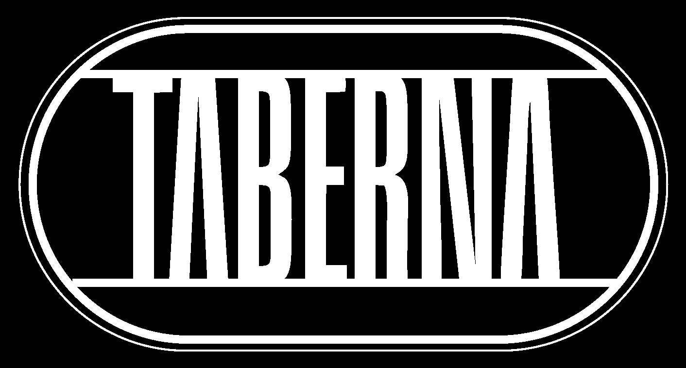 Taberna Restaurant | Weinbar - Müllheim logo